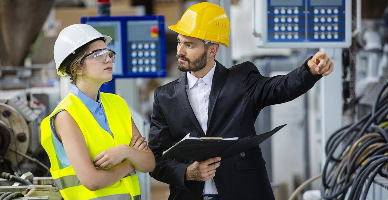 Otimização de Processos de Engenharia