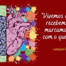 """Evento Solidário - """"Aprender para Ajudar"""" com a colaboração da HOZEN em prol das doenças neurológicas e cardiovasculares"""