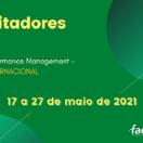 Curso Internacional de Facilitadores de TPM 2021