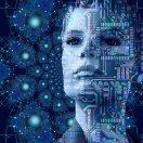 A transformação digital nos processos